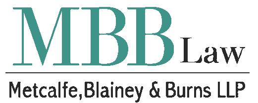 MBB Law